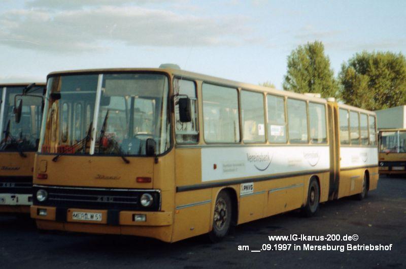 MER-LW 51