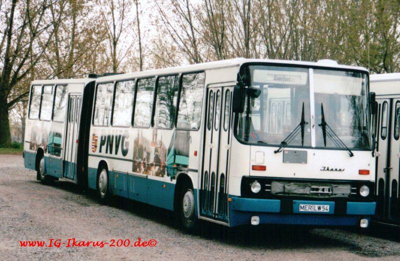 MER-LW 54