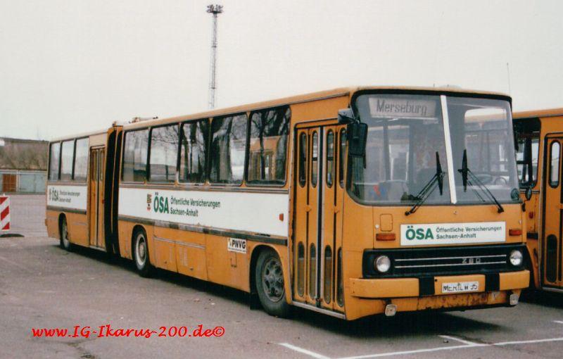 MER-LW 55