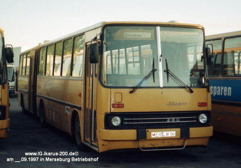 MER-LW 56