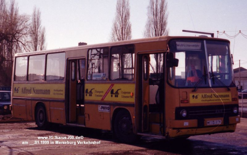 MER-LW 74