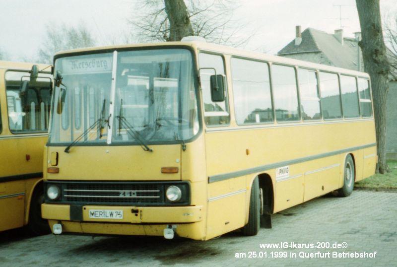 MER-LW 75