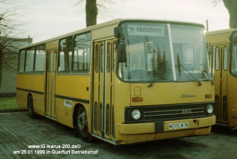 MER-LW 76