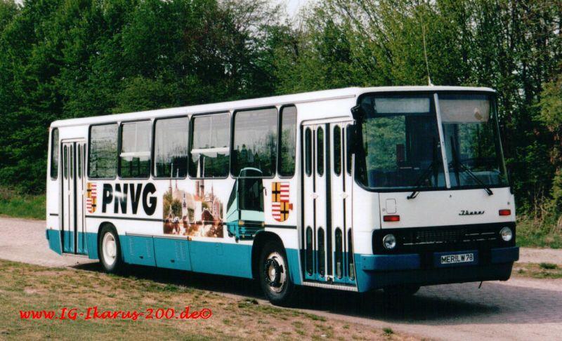 MER-LW 78