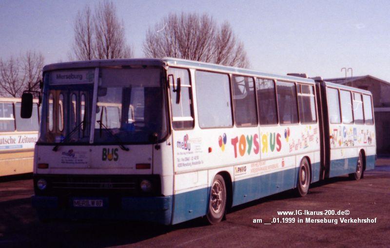 MER-LW 87