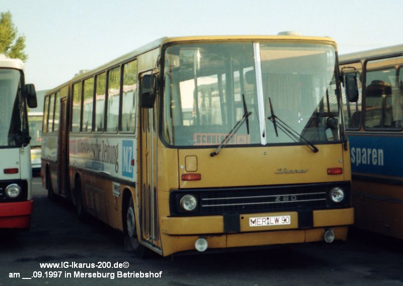 MER-LW 90