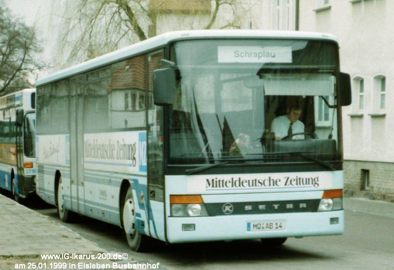 MQ-AB 14