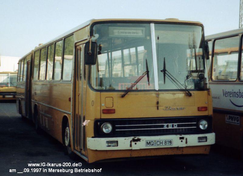 MQ-CH 819
