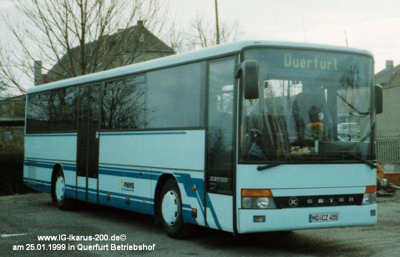 MQ-CZ 455