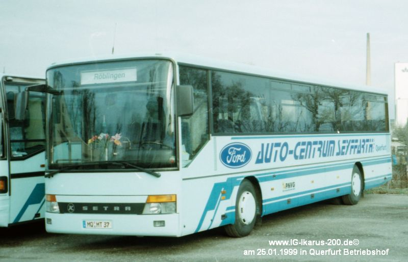 MQ-MT 37