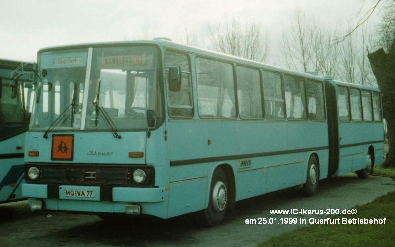 MQ-WA 77