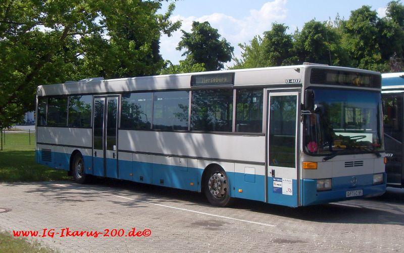 QFT-C 95