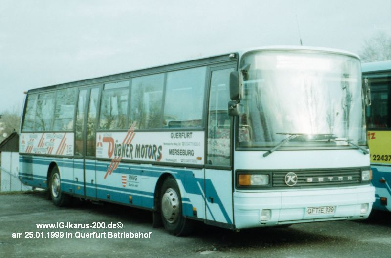 QFT-E 339