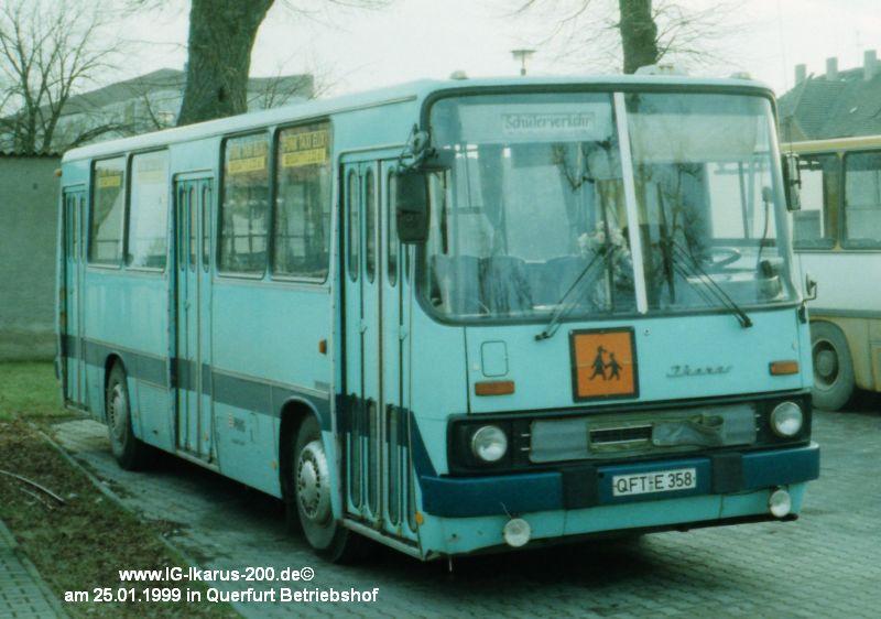 QFT-E 358
