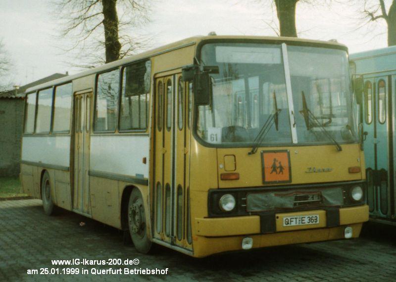 QFT-E 363