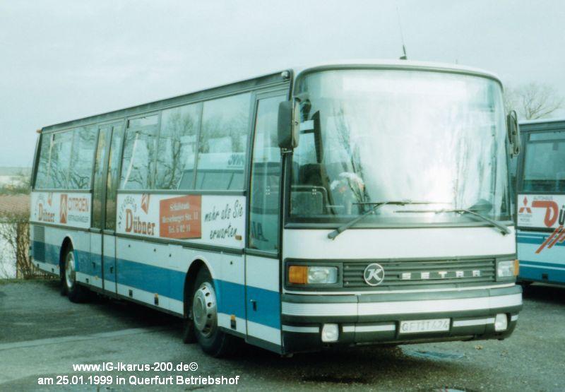QFT-T 424