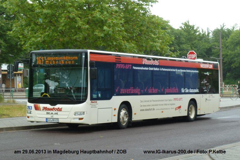 SLK-HH 620