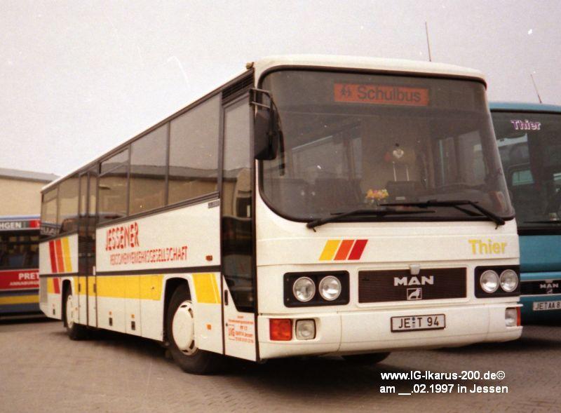 JE-T 94