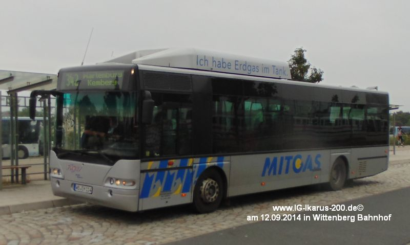 WB-EH 114