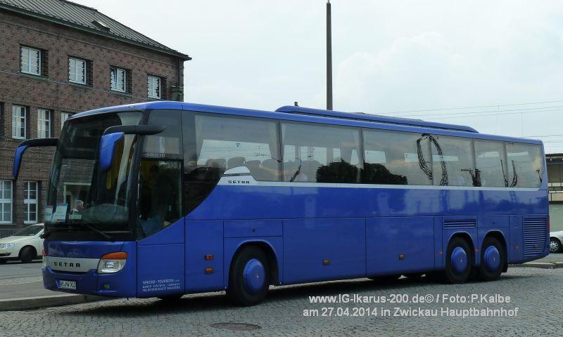 WB-MW 903