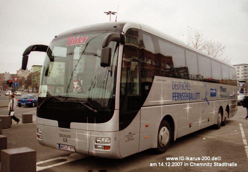 WB-UT 979