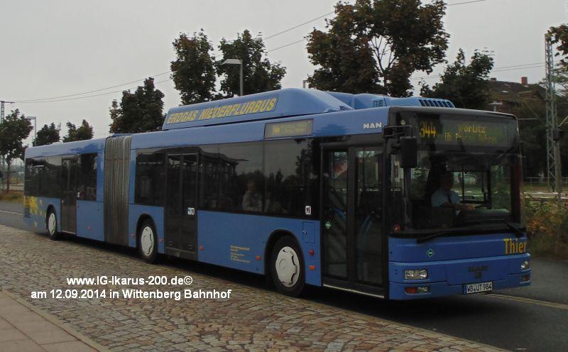 WB-UT 984
