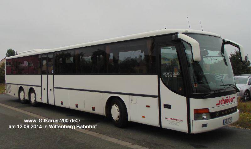 WB-XX 92