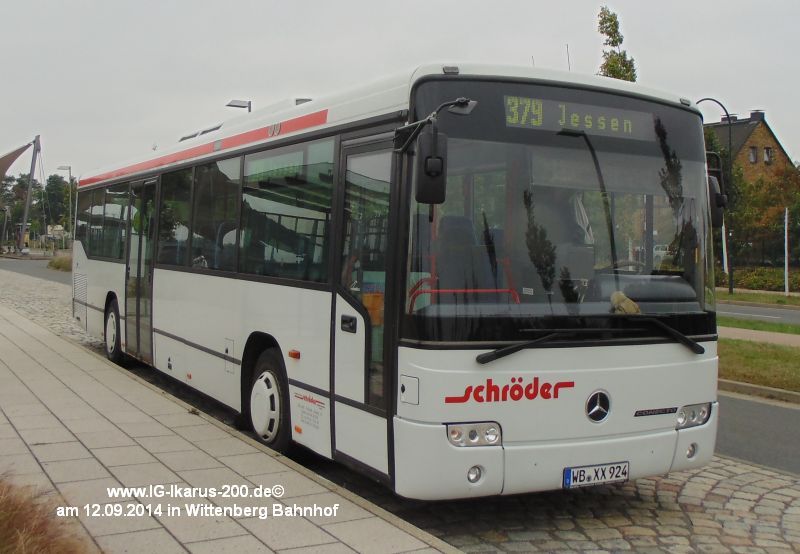 WB-XX 924
