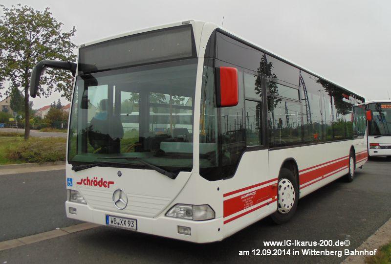 WB-XX 93