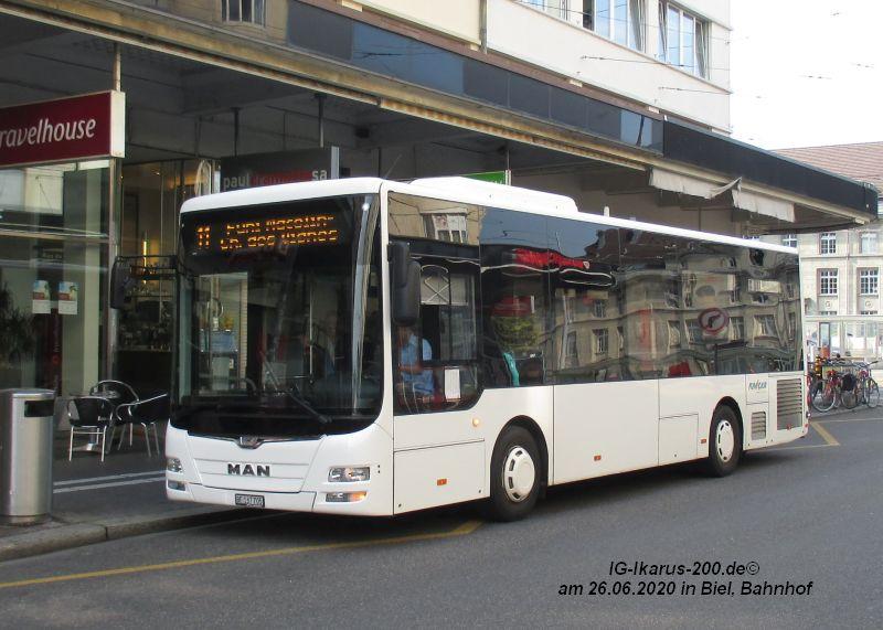 BE137705