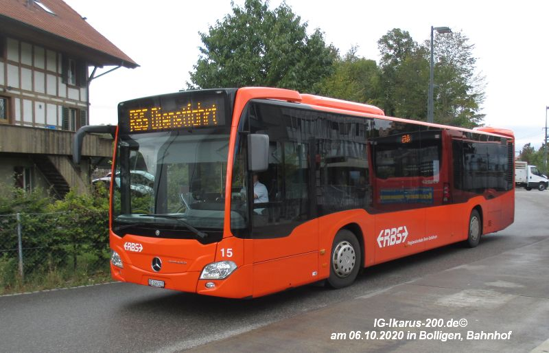 BE246015
