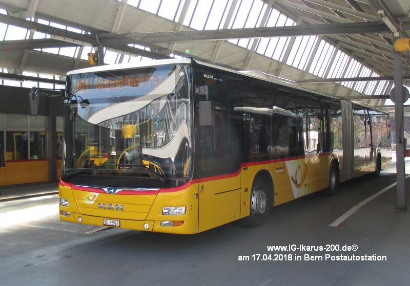 BE32923