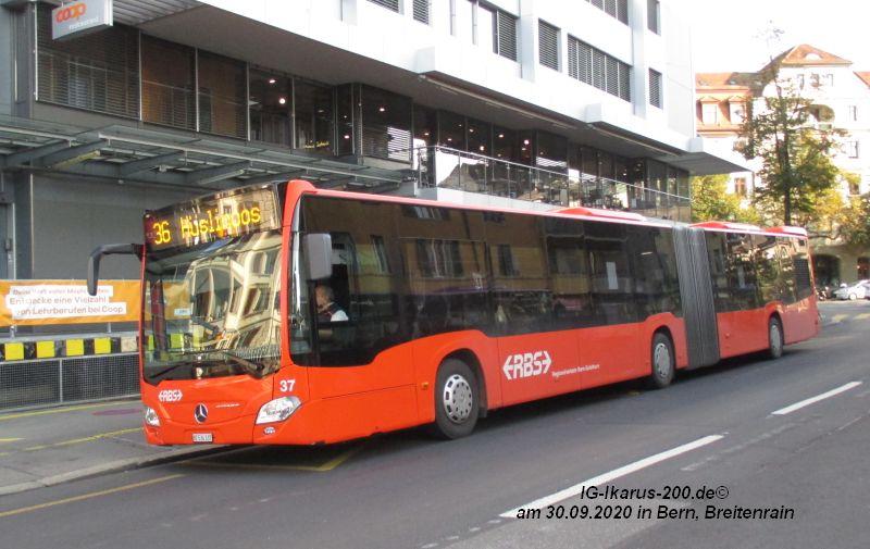 BE534337