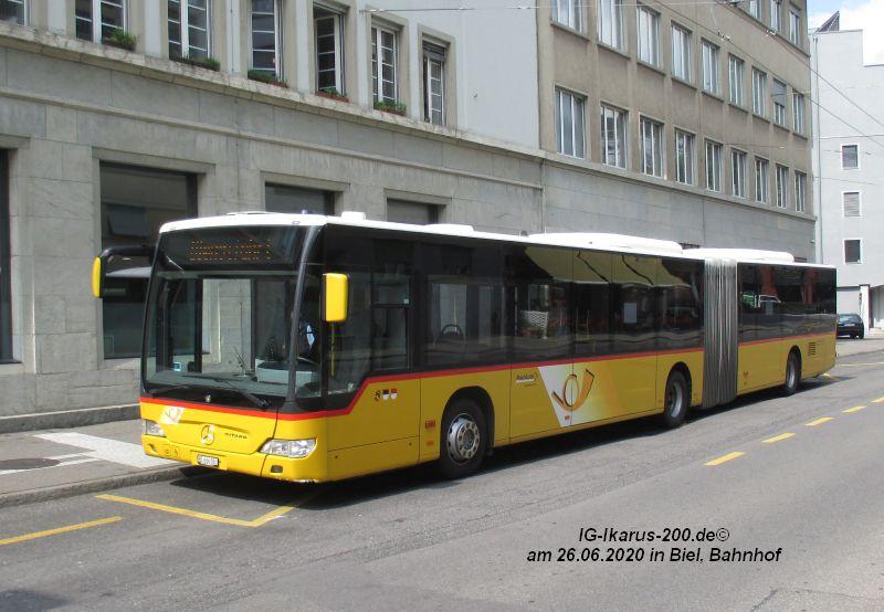 BE666083