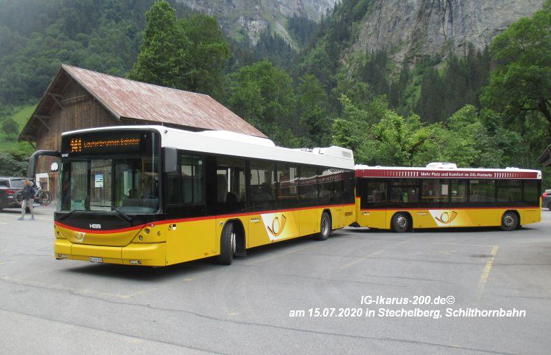 BE669359