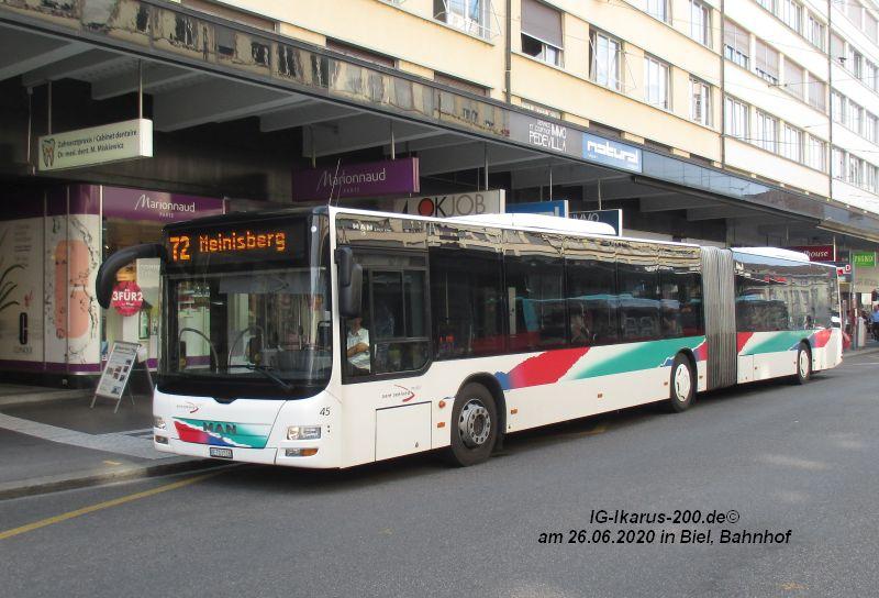 BE703518
