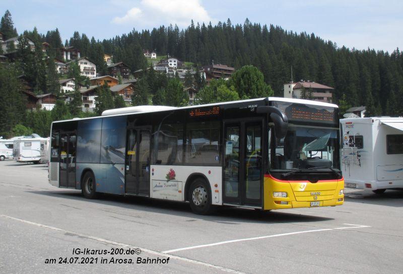 GR102381