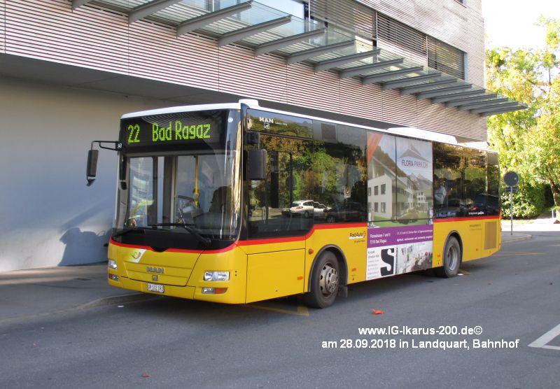 GR102392