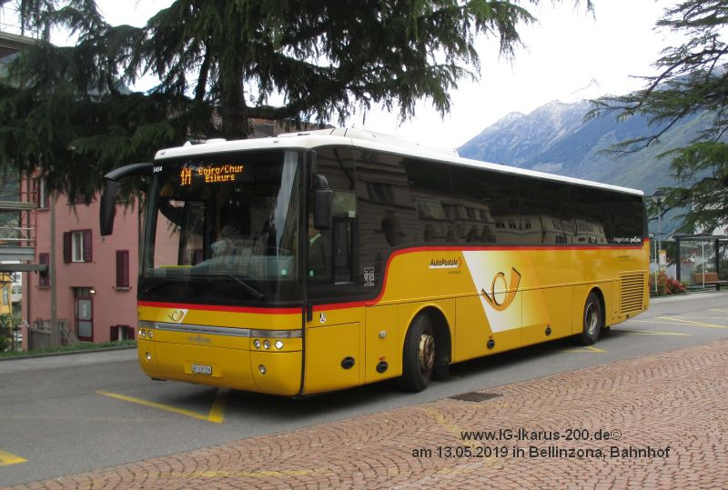GR108016