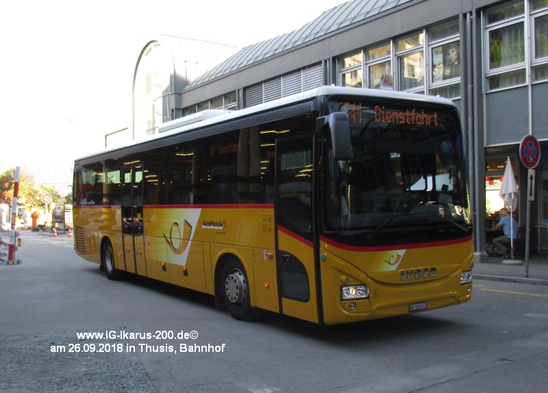 GR108017