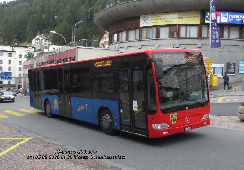 GR15029