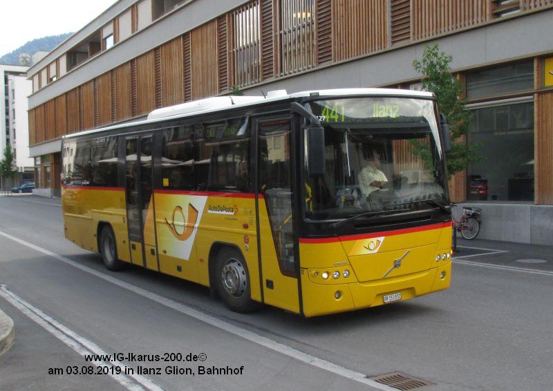 GR153832