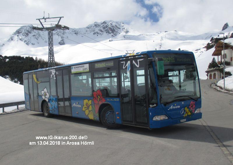 GR154241