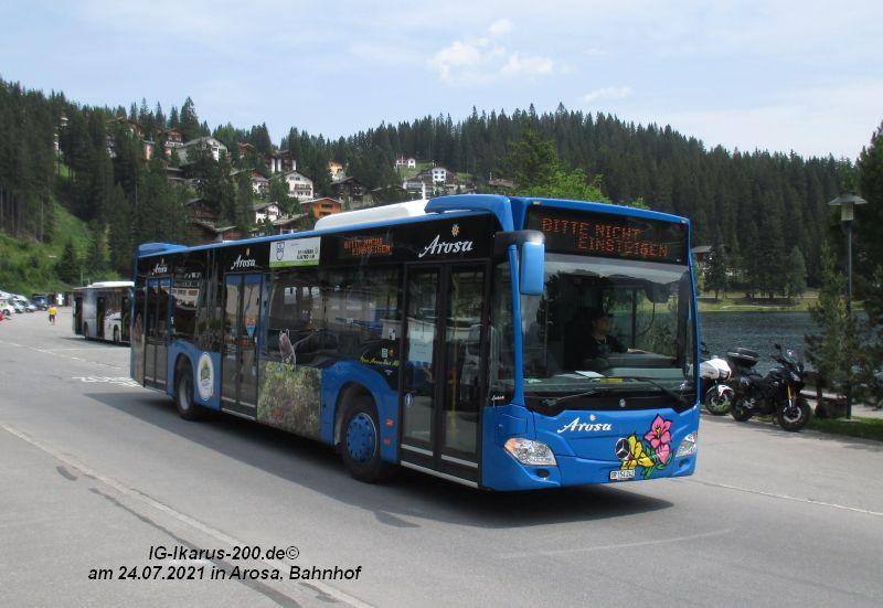 GR154242