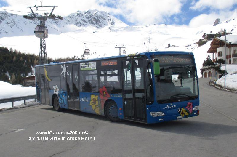 GR154244