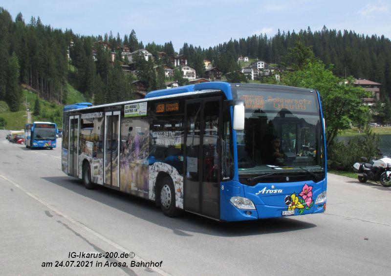 GR154248
