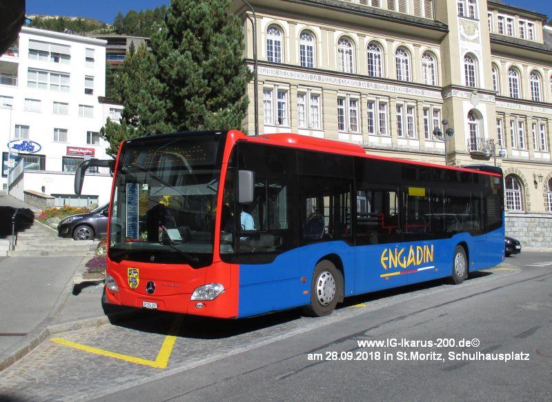 GR154397