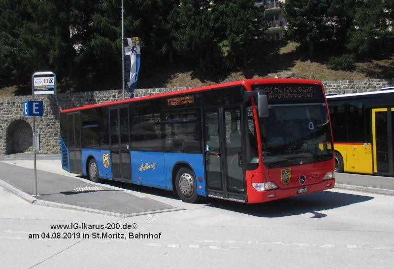 GR154398