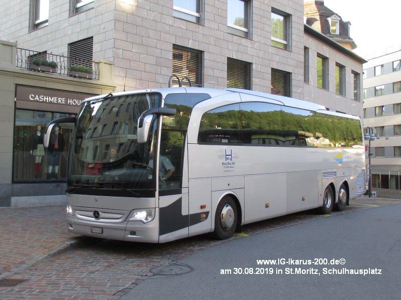 GR162655