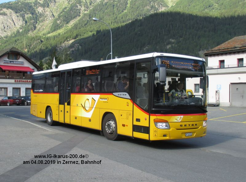 GR178308